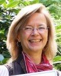 Inger Rasmussen, Heilpraktiker